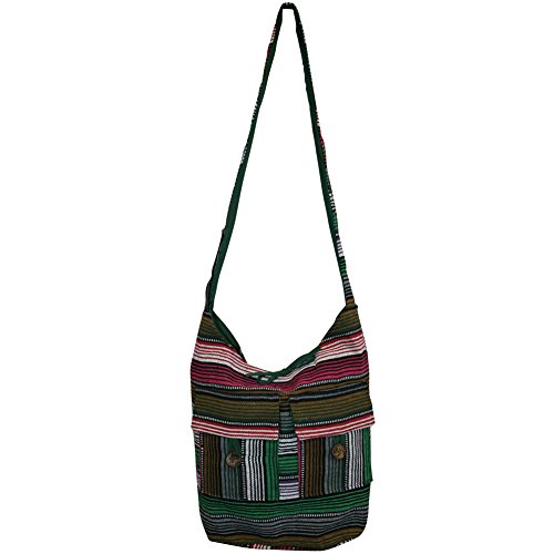 Handmade | Hippie Backpacks & Bags