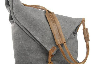 Canvas | Hippie Backpacks & Bags