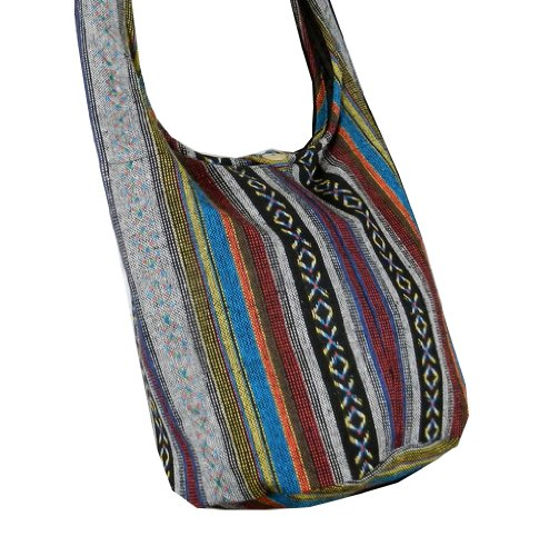 Body | Hippie Backpacks & Bags
