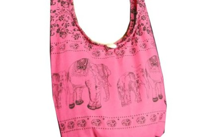Elephant | Hippie Backpacks & Bags