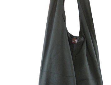 Sling   Hippie Backpacks & Bags