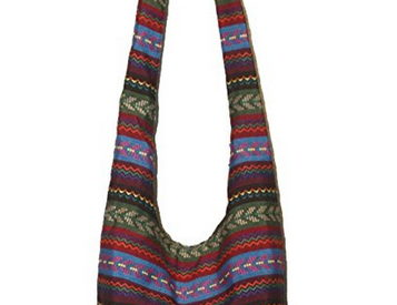 Sling | Hippie Backpacks & Bags