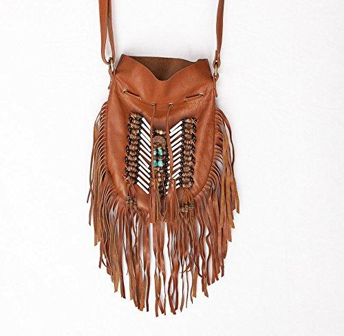 Hippie Backpacks   Bags