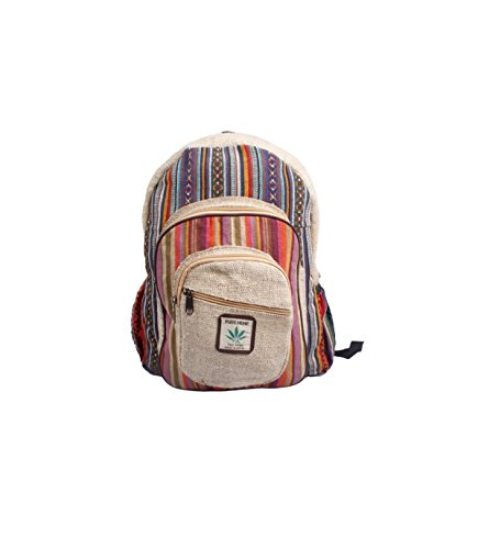 1d8d6bbdbf49 It has enough space to carry all your personal belongings including  Textbooks