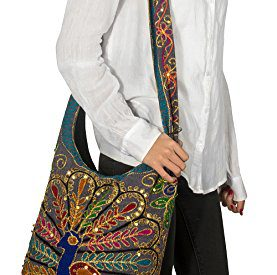 2fd44e8383bd Slouch | Hippie Backpacks & Bags